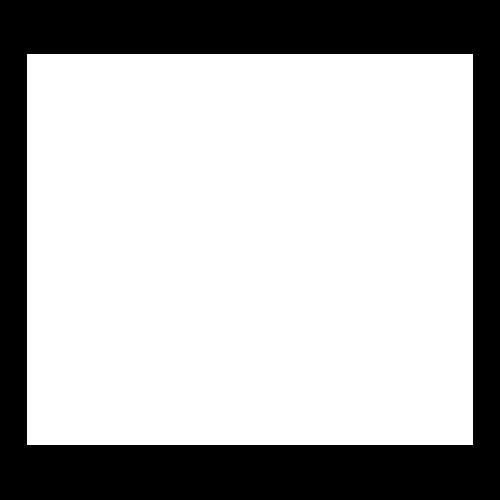 rishiromero_500x500