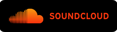 soundcloud_badge_400