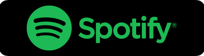 spotify_badge_400